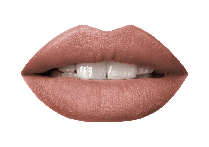 Shay Lip Matte - Naturally Shay