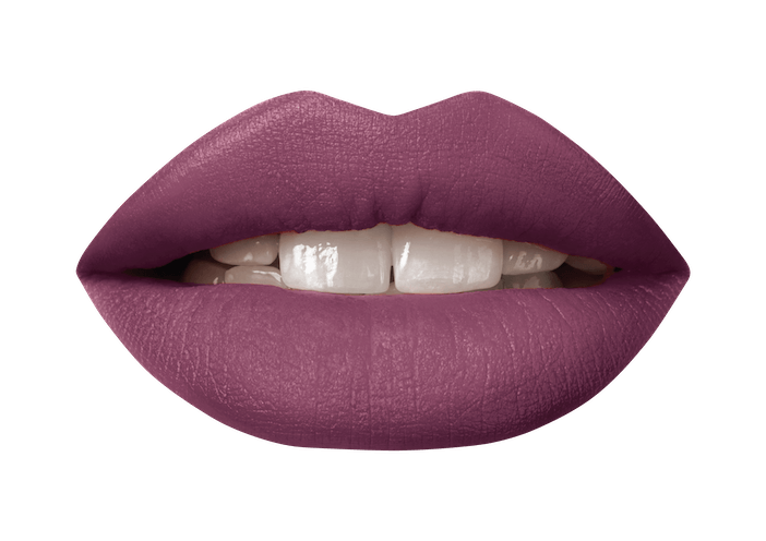 Shay Lip Matte - So Purple