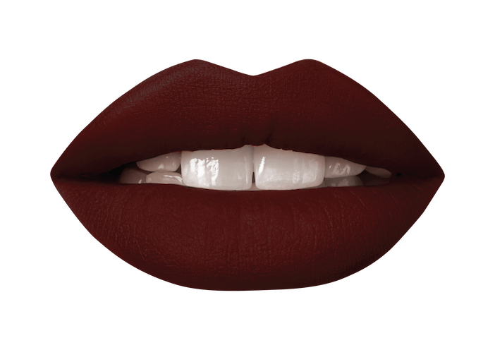 Shay Lip Matte - Rouge Malaki