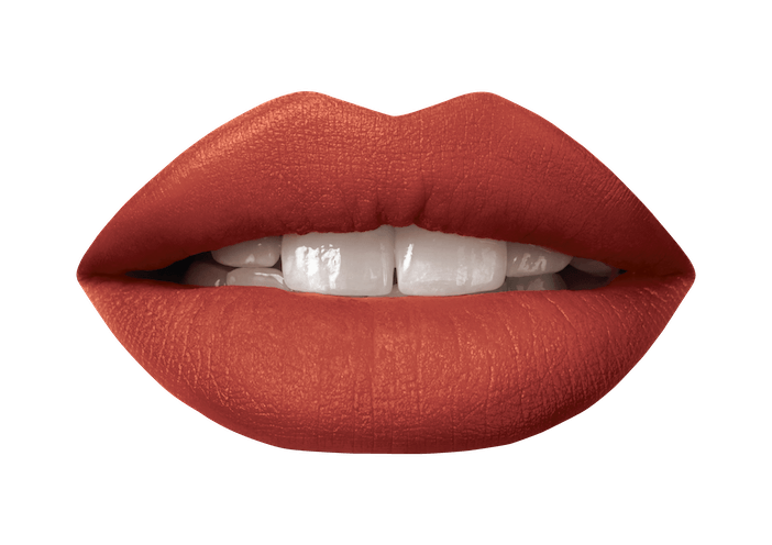 Shay Lip Matte - Daily Shay