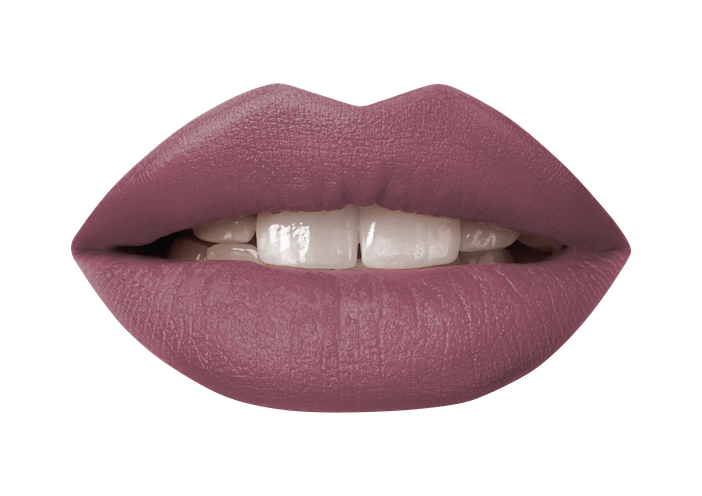 Shay Lip Matte - Ghair