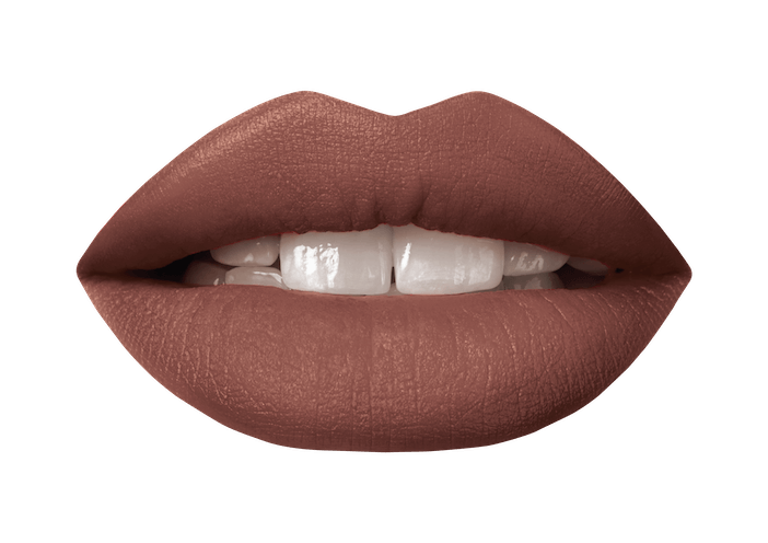 Shay Lip Matte - Madly Shay