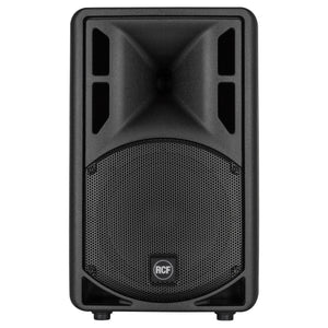 RCF ART 310 MK4 PASSIVE TWO WAY SPEAKER