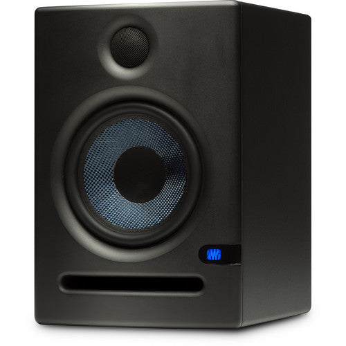 PreSonus Eris™ E5 2-Way Active Studio Monitors