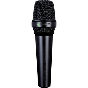 Lewitt MTP-550-DM - Handheld Dynamic Vocal Microphone