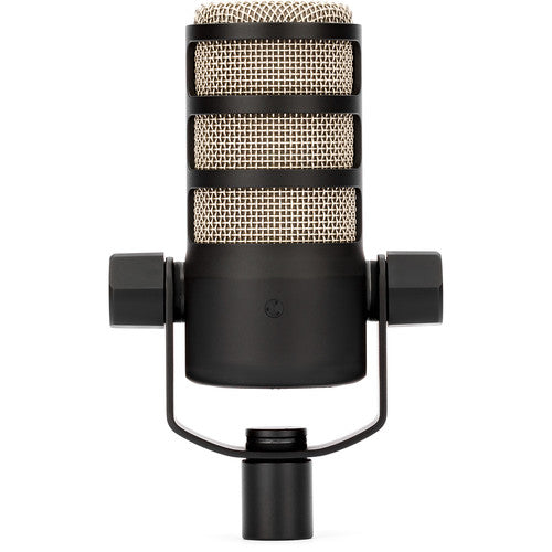 Rode PodMic - Dynamic Podcasting Microphone
