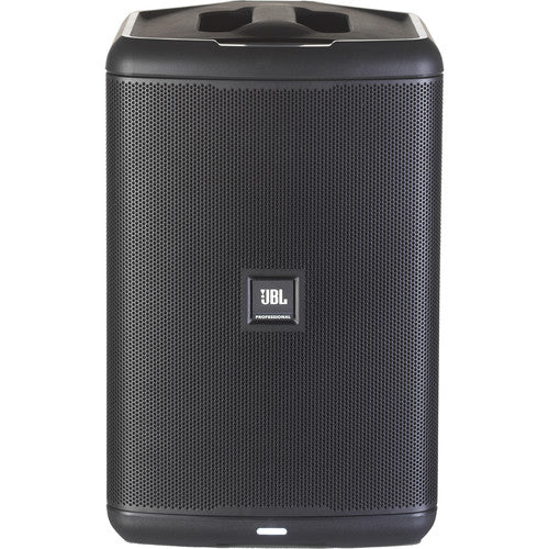 JBL EON One Compact - All In One Rechargeable Personal PA Speaker