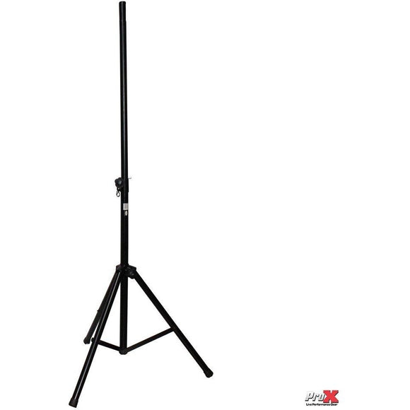 XStatic ProX T-SS26 Speaker Stand - J&E Pro Audio Inc