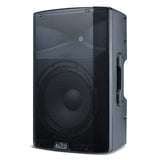 Alto Professional TX212 - 600-WATT 12-INCH 2-WAY POWERED LOUDSPEAKER