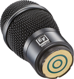 Electro-Voice RE3-ND76 Handheld Set with ND76 Head