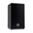 Latin Percussion LP1428NY Black Box Cajon