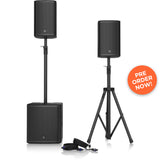 Turbosound iP12 Bundle (PRE ORDER)