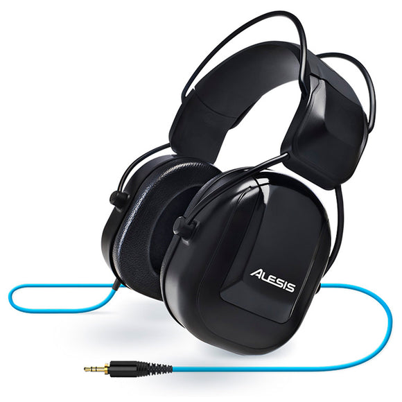 Alesis DRP100 - Drum Isolation Headphones