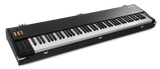Akai Pro MPK Road 88 - Standalone Music Production Studio