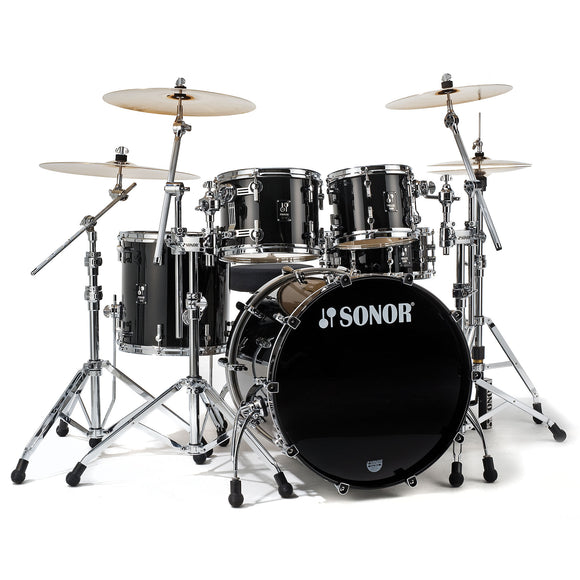 Sonor Prolite Stage 3