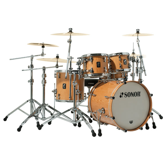 Sonor Prolite Studio 1