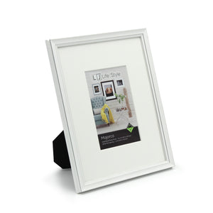 Majorca Picture Frame