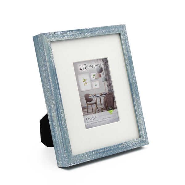 Chagall Picture Frame
