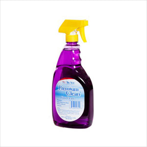 TRU VUE PREMIUM CLEAN® GLASS CLEANER 770ML - Picture Framer Perth