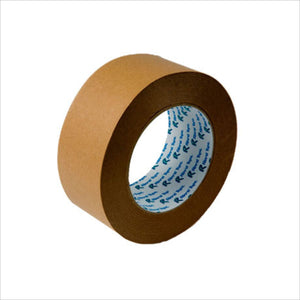 RinRei Brown Paper Backing Tape - Picture Framer Perth