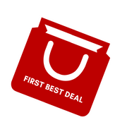 First Best Deal Coupons