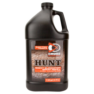 ElimiShield HUNT 1-Gallon Spray Refill