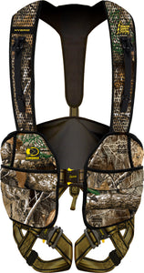Hybrid with ELIMISHIELD Realtree