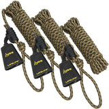 The Original Non-Reflective Lifeline 3 Pack