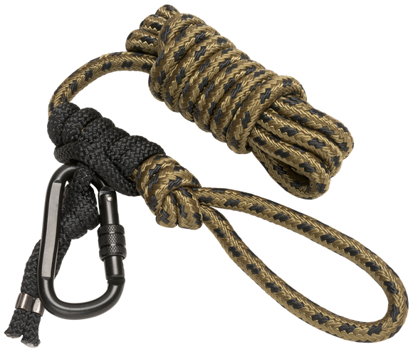 Rope Style Treestrap