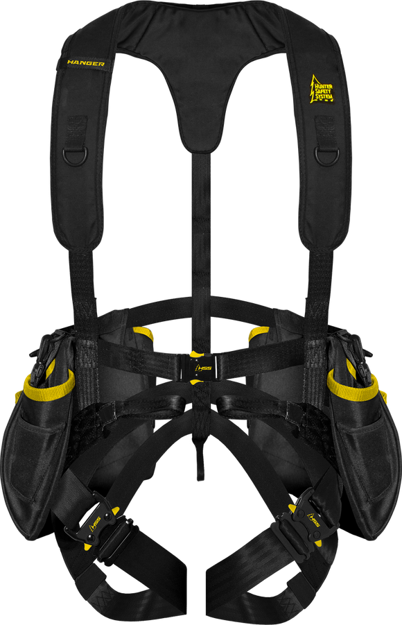 Hanger Harness