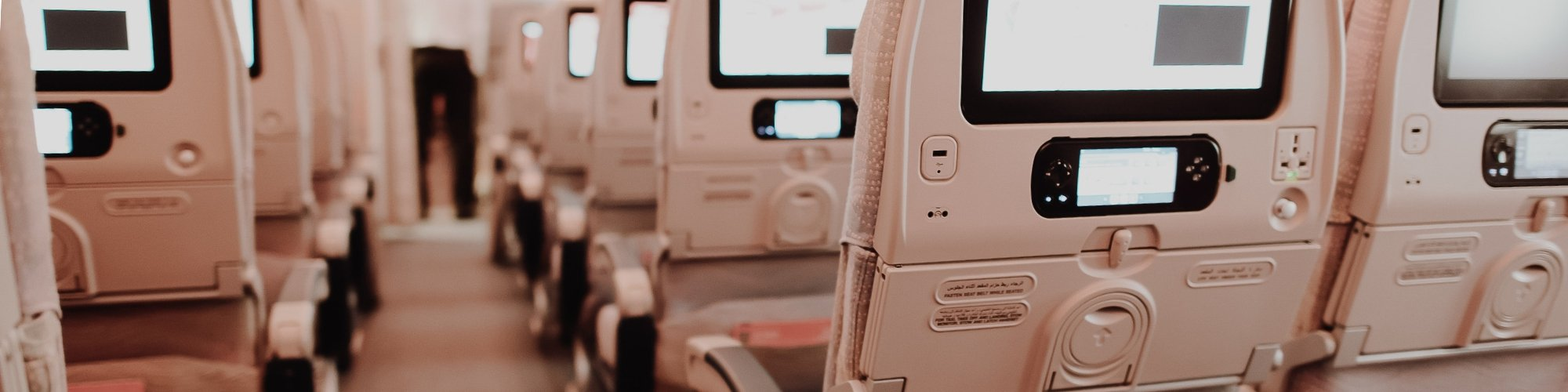 6 Cringe-Worthy Things About Air Travel You Probably Did Not Know