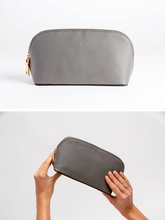 Travel Wellness Dopp Kit