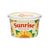 Sunrise Margarine 500g