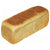 Bakery Sliced Bread (Normal)
