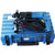 ELECTRIC HAMMER DRILL 460*443*325mm Z1C-FF-0220
