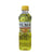 FILMA Cooking Oil 500ml