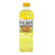 FILMA Cooking Oil 1LTR