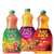 Just Juice 2.4ltrs (Flavor By choice)