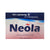 NEOLA Skin Light Moisturizing Soap 150g
