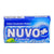 Nuvo Soap Family Cool 80g