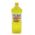 FILMA Cooking Oil 2ltrs