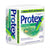 Protex Herbal 3pieces 75g