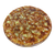 Pizza Medium (Flavor by Choice)- (unavailable in UTUALII, Matautu, Savaii)