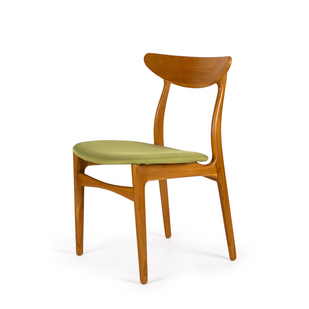Admirable Rio Upholstered Dining Chair Unemploymentrelief Wooden Chair Designs For Living Room Unemploymentrelieforg