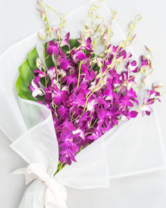 Orchids - Extra Shipping