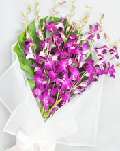 Load image into Gallery viewer, Orchids - Extra Shipping