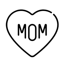 Load image into Gallery viewer, Mother's Day  (Your mom or baby mama)