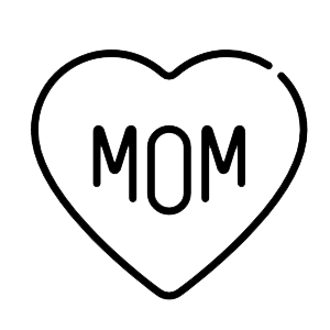 Mother's Day  (Your Mom)