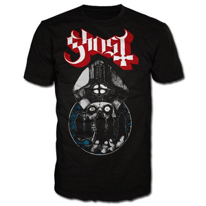 Ghost WarriorsT-Shirt