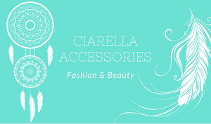 CiarElla Accessories